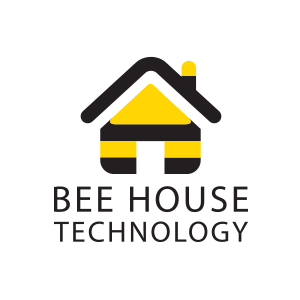 bee house technology