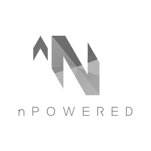 npowered
