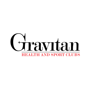 gravitan health and sport clubs