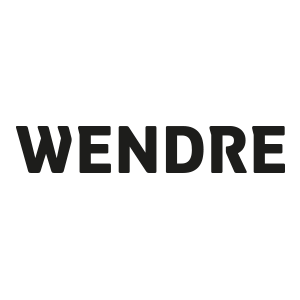 wendre